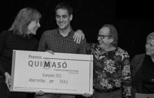 Foto: Jaume Lis