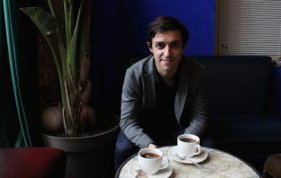 Foto: Manuel Pérez