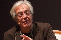 Jordi Fabrega