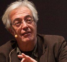 Mor Jordi Fàbrega, director del Conservatori Superior de Dansa