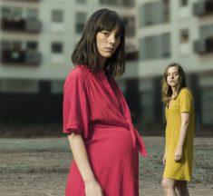 """Vicky Luengo i Maria Rodríguez: """"A vegades sembla que una dona no pot ser protagonista si no és forta"""""""