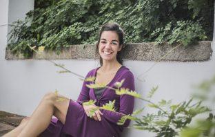 Blanca García Lladó