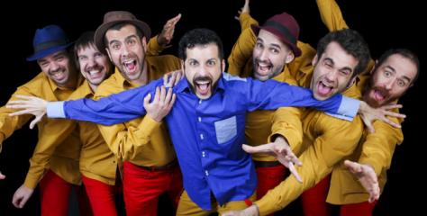 ADETCA crea que els Premis Catalunya de Teatre