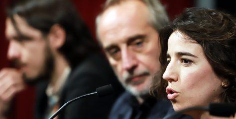 L'emergència de les cineastes catalanes