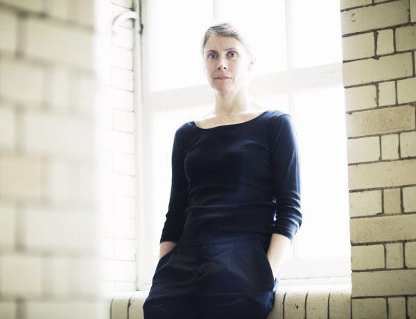 Katie Mitchell: El compromís fet art