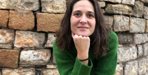 Anna Giribet, nova directora artística de FiraTàrrega