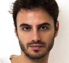 Marc Pujol, amb veu pròpia