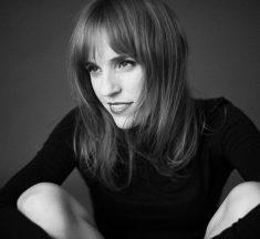 Sara Espígul, imparable