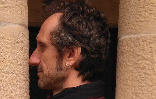 Carles Gilabert © Irene Soler