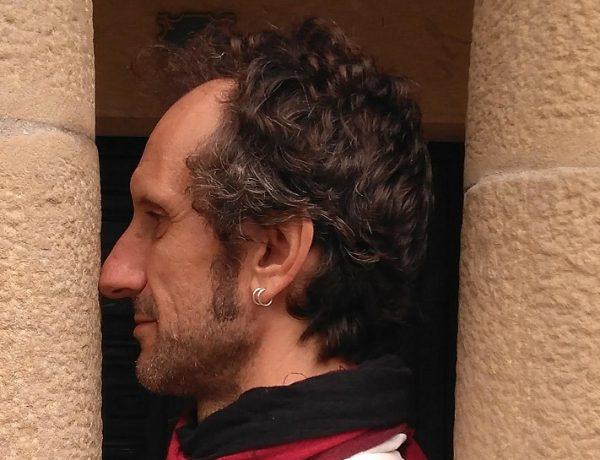 Carles Gilabert