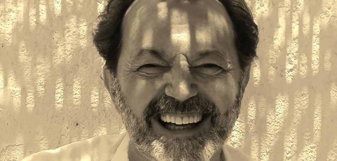 Manuel Veiga