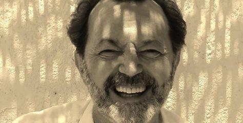 Mor l'actor i dramaturg Manuel Veiga