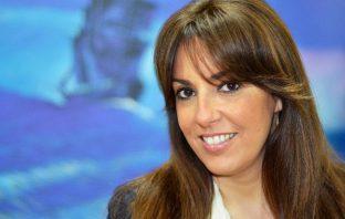 Isabel Vidal