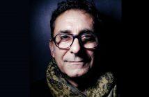 Didier Ruiz © Katorza