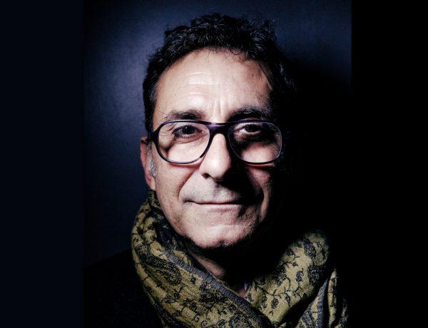 Didier Ruiz, testimoniar l'emoció