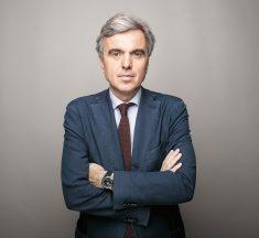 Fèlix Riera, nou director de la Fundació Romea
