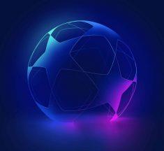 Artistes escènics denuncien un càsting per ballar gratis a la final de la UEFA