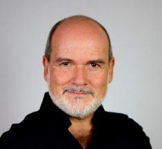 Santiago Sánchez imparteix un curs a Barcelona