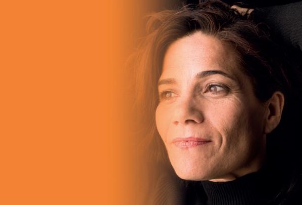 Amalia Sancho
