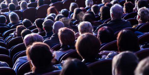 El teatre català remunta amb 2'5 milions d'espectadors i un 60% d'ocupació