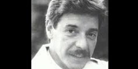 Mor l'actor de doblatge Salvador Vives
