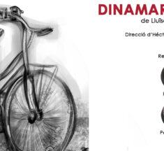 'Dinamarca' de Lluïsa Cunillé reobre el Cicle de Lectures Dramatitzades de l'AADPC