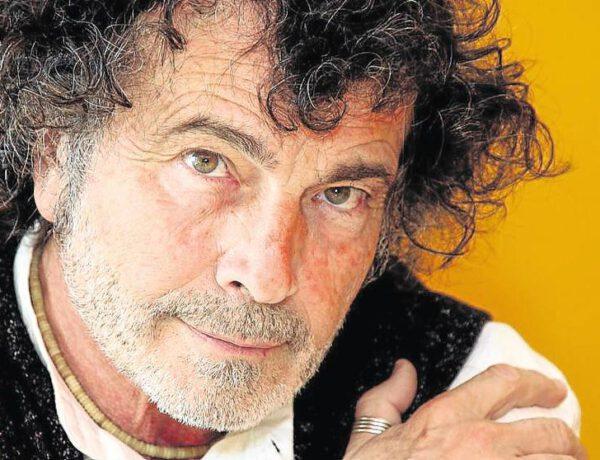 Mor l'actor i director Quim Lecina, un dels fundadors del Teatre Lliure