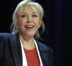 Mor als 78 anys l'actriu Rosa Maria Sardà