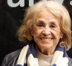 Mor l'actriu Montserrat Carulla