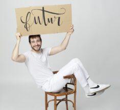 Francesc Cuéllar: adaptar-se, però no a qualsevol preu