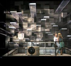 El teatre català als escenaris francesos