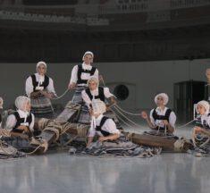 L'estiu que La Veronal va actuar a Avinyó