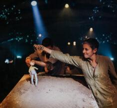 'Canto jo i la muntanya balla' encapçala les nominacions als Premis Butaca